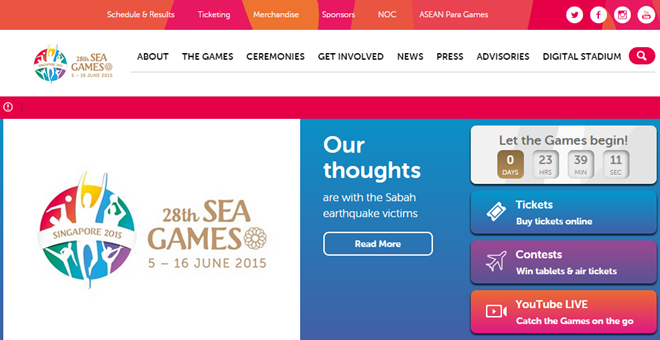 sea-games-2015-top-img-01