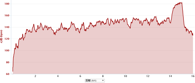 garmin-run-data-20150821-img-02