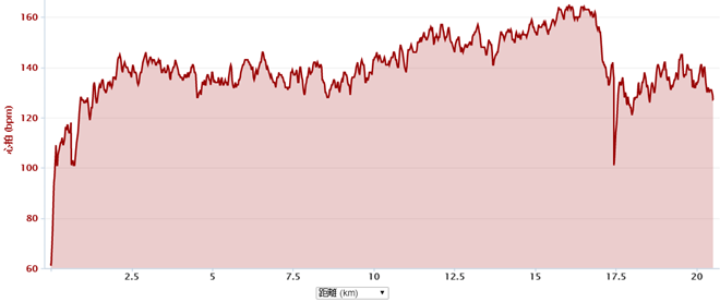 garmin-run-data-20150822-img-02