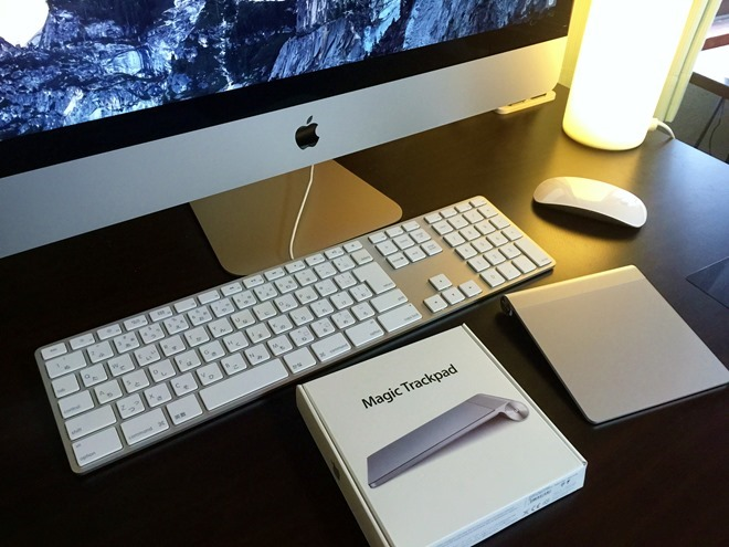 apple-magic-trackpad-img-02